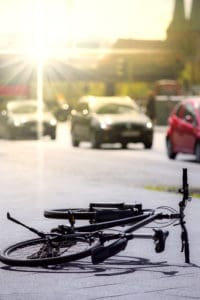 Ricky J. Nelson Killed in Bicycle Accident on Highway 160 in Sacramento